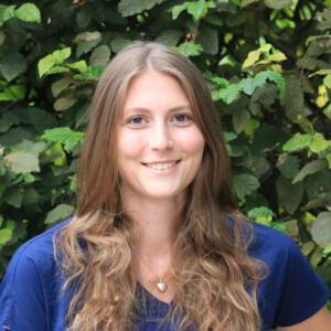 Lena Boekels