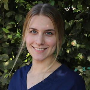 Melanie Turinsky
