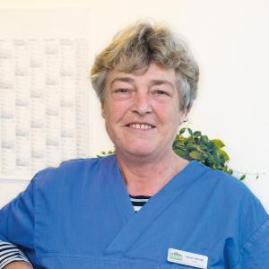 Agnes Hennen